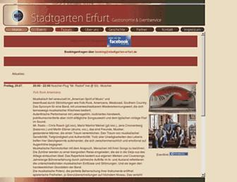 1ea8367b38e6f7a72428b6dd98a5c05ccea250cf.jpg?uri=stadtgarten-erfurt