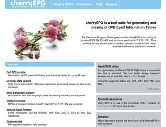 1eb00c88d03e9c8ef39693dc23ec35b2ce924e72.jpg?uri=epg.cherryhill
