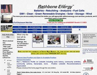 1eb1841fd4fad9fb6d9b1cb42836c5bdf4c3efc5.jpg?uri=rathboneenergy