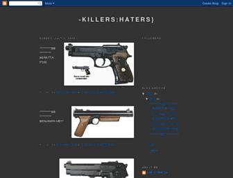 1eb19c5f026f5b81bacbd8504d8bb2303209e03e.jpg?uri=killer-haters.blogspot