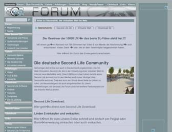 1ebc0309792dca06bc83505c00b41f7d66229e87.jpg?uri=second-life-forum
