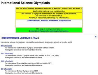 1ebca90cc305dac5b3b411dd1c0380667c6a10bc.jpg?uri=olympiads.win.tue