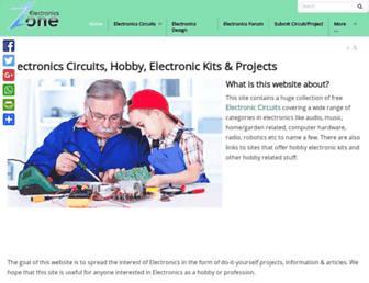 1ec2a5cd975d6923816b266dba5c80540f04bca5.jpg?uri=electronic-circuits-diagrams