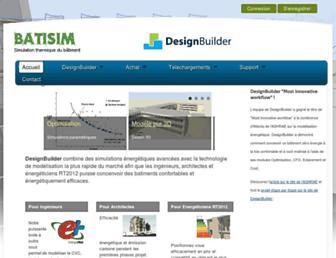 batisim.net screenshot