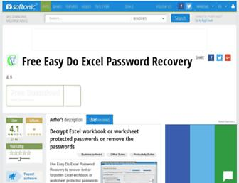 1ec5e701c69d22cd6dc14826c2b348c83ee778ff.jpg?uri=free-easy-do-excel-password-recovery.en.softonic