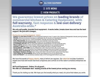 1ec902e1945c740f09a928b541ca0f382ff11667.jpg?uri=allfoodequipment.com