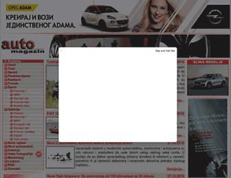 1ecf0cfc42219b9991957dce484b10f6fa2abde0.jpg?uri=automagazin