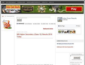 1ecf0f41c8df3a71343cc91818d59b6e926240db.jpg?uri=indian-results.blogspot