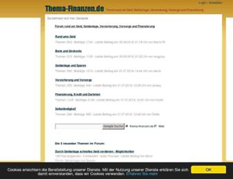 1ecf632f369586ea775c8c1a146d789f6897c5d7.jpg?uri=thema-finanzen