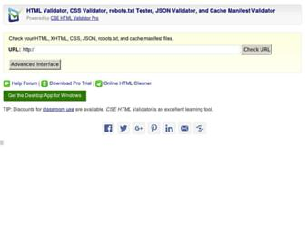 Thumbshot of Onlinewebcheck.com