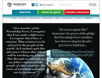 1ed5e24066bc05716c382c25ca825e9673e4d661.jpg?uri=thefriendshipforce