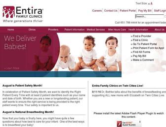 1ed9da1b3eaa40dcdc392391d5786a6538ae5921.jpg?uri=entirafamilyclinics
