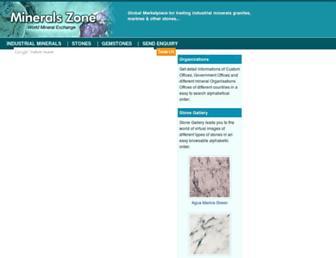 1eda25214f3c0253c57fa53f9d92a98d2ef21b02.jpg?uri=mineralszone