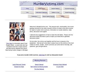 1eda6e4f92e8c7cd26d7a6f5268a13279d598918.jpg?uri=murdervictims