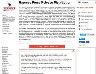 1edcc4bd3f622a90163aa3b5f5371e60c1277772.jpg?uri=express-press-release