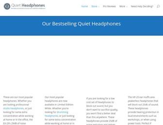 1edd745889e3018ea771709165d82a983cf5dc61.jpg?uri=quietheadphones