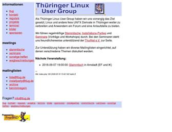 1edd7a1cca9487b6b0ba696391c5d3c58a2993e3.jpg?uri=tlug