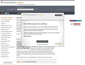 1eef54d10a822b86ea1bf68ce0650f015c742a1d.jpg?uri=innovations-report