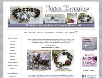 1ef646af465188c5d646f02f05e138500c34871f.jpg?uri=jadesbeadedjewelry