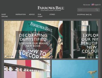 1ef6b26856632fbca64d3863b331e1e53d7d7a58.jpg?uri=farrow-ball