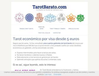 1ef81e1595dc18592ea68d8f2b20082495674cdb.jpg?uri=tarot-economico