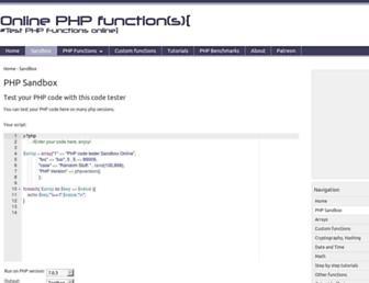 1ef86791eb42c60441a5182577c1c3d804d05ad6.jpg?uri=sandbox.onlinephpfunctions
