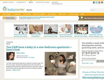 1efa5063028d445ac922a4f3d3497486c4eb4c52.jpg?uri=blogs.babycenter