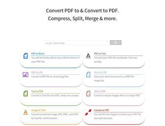 jinapdf.com screenshot