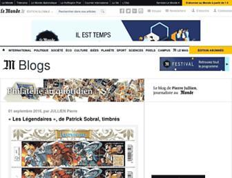 1f052d2063ef416a081e86271cb4fcfff197600e.jpg?uri=mondephilatelique.blog.lemonde