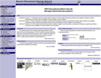 1f0dfa30e4d6fc02aa54a85b2bc04727e16a578b.jpg?uri=transcriptome.ens