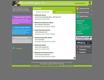 1f16b342be4fb44f28a2d9d0ab337b378f12ffcb.jpg?uri=results.gov