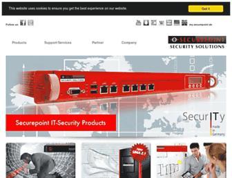 1f17109f15420d0148ffa031b9583d95bdbfdf5b.jpg?uri=securepoint