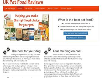 1f1808dfb44b040762298bdd6df5566d0725e8a2.jpg?uri=pet-food-choice.co