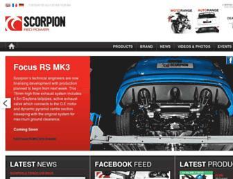 1f2aa66d95926888fe25907a3ee4eb260b94e994.jpg?uri=scorpion-exhausts