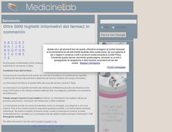 1f2e08cddb22b0fbb929d907a9f4834e954cb52c.jpg?uri=medicinelab