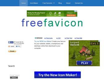 1f315a3c9701e0ddefae8ac8ab016da2d90e5e61.jpg?uri=freefavicon
