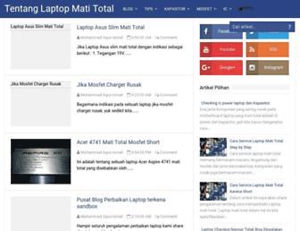 matot-tech.blogspot.com screenshot