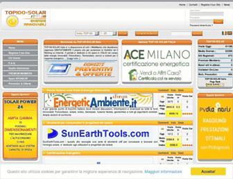 1f3b7ea7d2b6b3149e6100a2b9bfba4c472748d5.jpg?uri=top100-solar