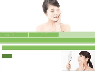 pagerankbuster.com screenshot