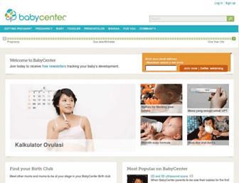 1f3ba8eb621b4d42ebac381c69fe4a6640c49c4b.jpg?uri=babycenter.com