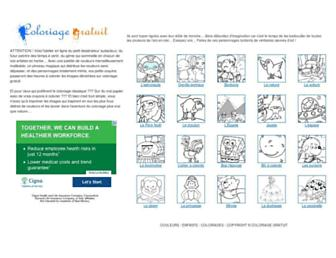 1f41cb384dd0fce47e314f002c670ec4bad47126.jpg?uri=coloriage-gratuit