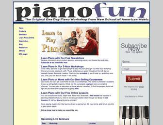 1f450cc1dbf888c74a3250dd99e16832698701fb.jpg?uri=pianofun