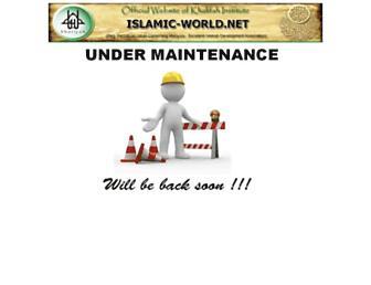 1f468786525a4bd0b7ea1711a71c6bf35e4135eb.jpg?uri=islamic-world