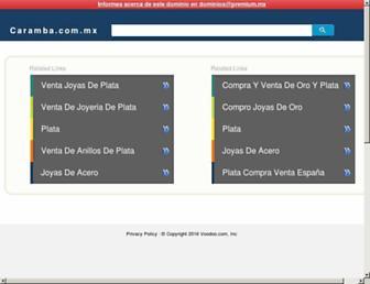 1f58f9439f721925ddc6df831c3e8ead17591572.jpg?uri=caramba.com