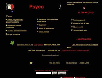 1f5d3cd8847668c441aae757f91b929630f7b998.jpg?uri=psyco