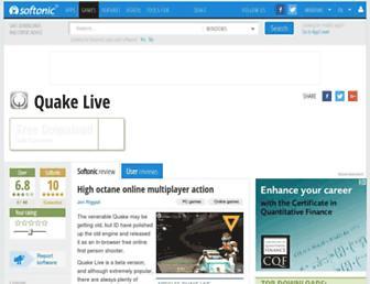 1f6502353be0b6bac870e3c17fef4e3f400cbd21.jpg?uri=quake-live.en.softonic