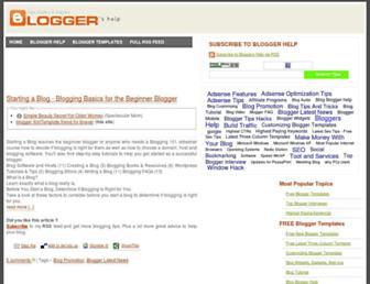 1f65f4a9e013725487b6cb549f324e185c137668.jpg?uri=bloggers-help.blogspot