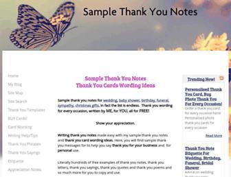 1f6720b3f302c1c327204e1792ad94c11b722347.jpg?uri=thank-you-note-examples-wording-ideas