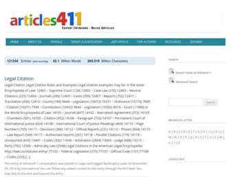 1f694aeb4b35b838453bb167c5d0d17b81ae57a2.jpg?uri=articles411