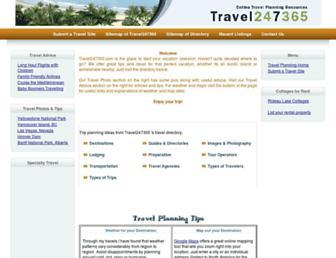 1f6be70ff87d2ed58005653828e1f8be87cf8df2.jpg?uri=travel247365